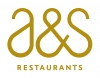 as_restaurants-without-slogan