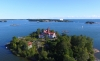 saaristo-on-klippan-island-from-air