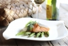 savu-salmon-and-asparagus